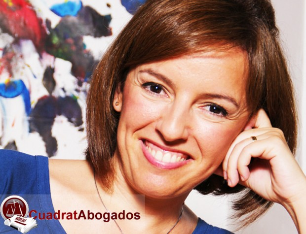 Teresa Cuadrat