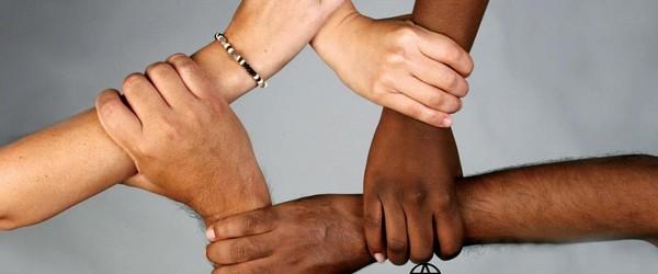 Religión y tolerancia